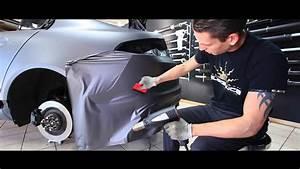 Film Covering Moto : total covering gris mat sur jaguar xf noir realise par l gance vitre teint e youtube ~ Medecine-chirurgie-esthetiques.com Avis de Voitures