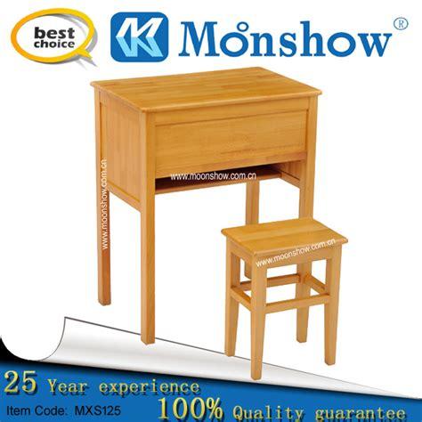 bureau veritas chine europe style guichet unique mobilier scolaire lots d