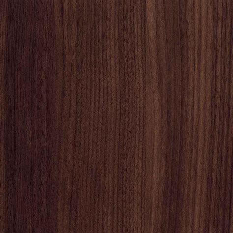 floor and decor hardwood reviews wilsonart 3 in x 5 in laminate sheet in walnut