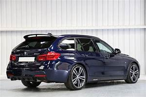 Bmw 340i Touring : wanted 2015 bmw 340i m sport touring wanted in west sussex pistonheads ~ Medecine-chirurgie-esthetiques.com Avis de Voitures