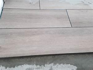 Joint Pour Carrelage : quelle couleur de joints pour carrelage imitation parquet ~ Melissatoandfro.com Idées de Décoration