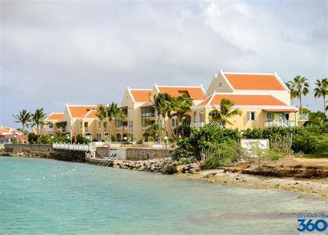 Bonaire Rentals - Bonaire House Rentals - Apartment ...