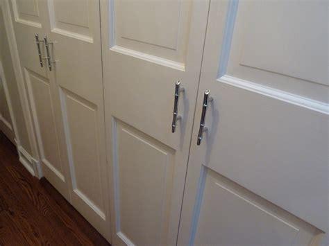 excellent sliding closet door finger pulls roselawnlutheran