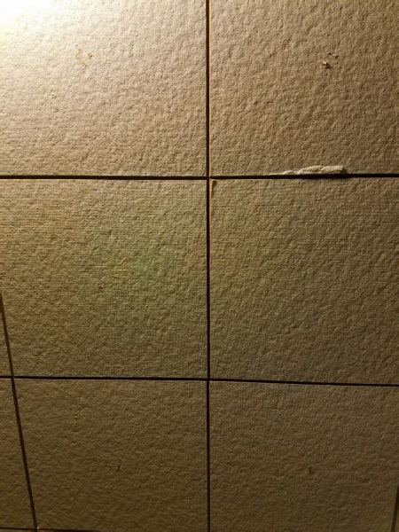 identify asbestos tiles interior decorating diy