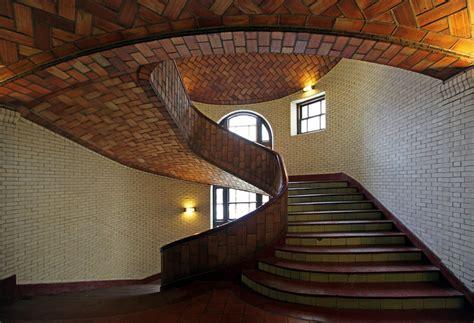pittsburgh history landmarks foundationarchitecture
