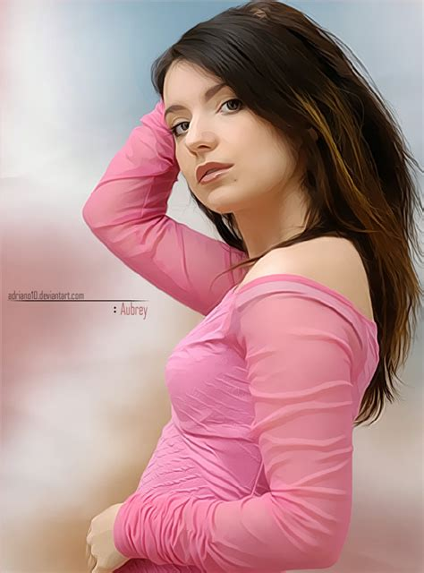 Towers 3d Girls Mix All Country Girls Picturs