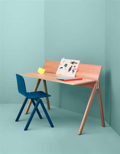 habitat bureau enfant bureaux styl 233 s pour les enfants viving