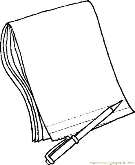 coloring papers  coloring pages