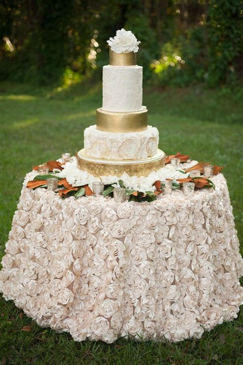 Cake Decoration Ideas Birthday by 17 Best Images About Wedding Cakes And Tables On Pinterest