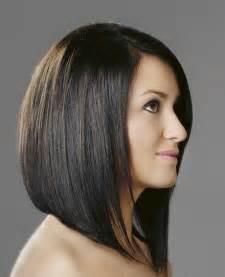 coupe courte cheveux ã pais bobs hairstyles 2016