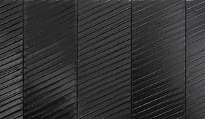 Musée Soulages Horaires : pierre soulages peinture 181 x 405 cm 12 avril 2012 ~ Melissatoandfro.com Idées de Décoration