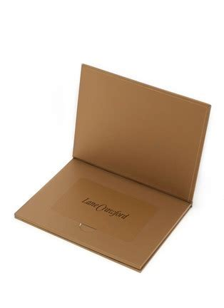 Lane Crawford Gift Card   Luxury Present & Gift ideas for