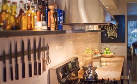 backsplash for kitchen countertops magnetic knife rack contemporary kitchen chango co 4252
