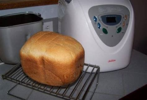 Sunbeam 5891 Bread Maker Machine  Full Review