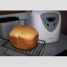 Sunbeam 5891 Bread Maker Machine  Full Review