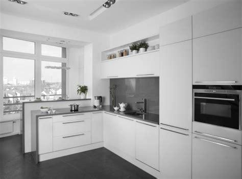 cuisines integrees cuisine et électroménager encastrable cuisines intégrées