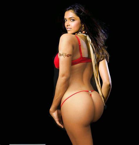 Deepika Padukone Nude Leaked And Sexy 76 Photos The