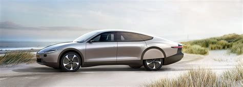 Electric Automobiles electric automobiles technology and design news and projects