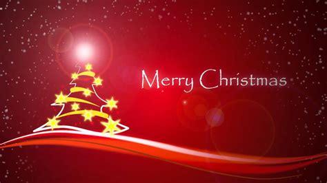 merry christmas interactive card merry christmas animation card youtube