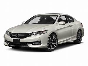 2017 honda accord coupe prices new honda accord coupe ex With 2017 accord invoice