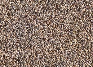 Gravel texture seamless 12402