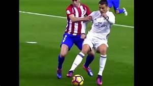 Ronaldo7 YouTube