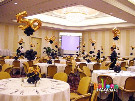 Tropical Wedding Decorations by San Diego Anniversary Party Decorations