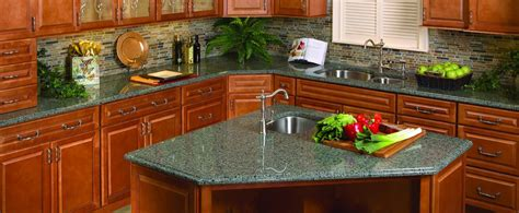 sunco kitchen cabinets reviews sunco cabinets readily available 5944