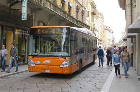 Linea Autobus Pavia by Il Tar Ha Deciso La Provincia Di Pavia Ad Autoguidovie