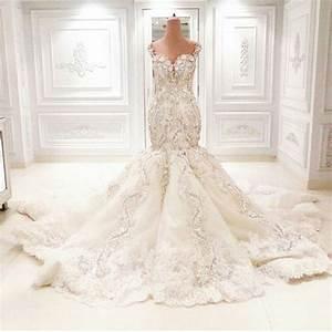 8 best jacy kay wedding gowns images on pinterest bridal With jacy kay wedding dress