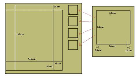 faire des coussins pour canape maison design bahbe com