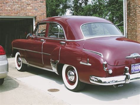 1952-chevrolet-styleline-deluxe-for-sale-4 For Sale