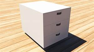 Box  3d Library