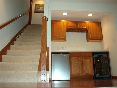 basement kitchen ideas small ideas to basement more practical modern designs