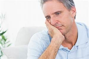 Hypogonadism  Low Testosterone