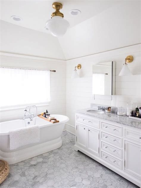 bathroom tile ideas floor wall size small