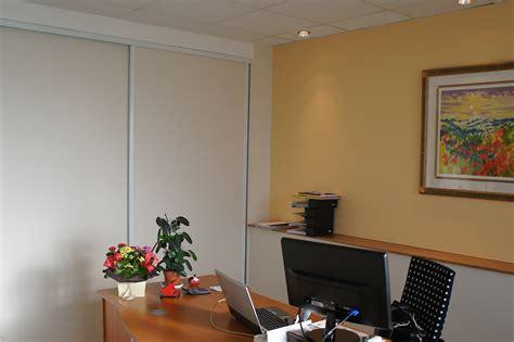 bureau d entreprise bureau d une femme chef d entreprise