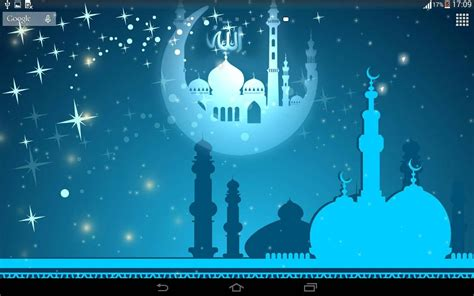 Allah Wallpaper Animation - allah live wallpaper android apps on play