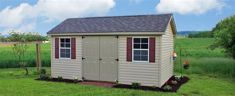 sheds for in pa 41 lancaster storage sheds buy classic wooden storage