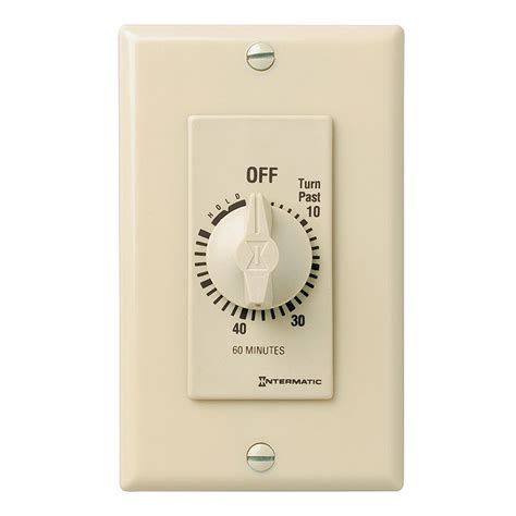 light timer switch the benefits of installing wall switch light timers