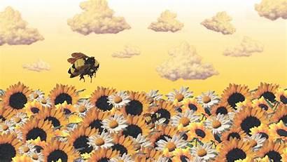 Flower Boy Tyler Creator Aesthetic Desktop Wallpapers