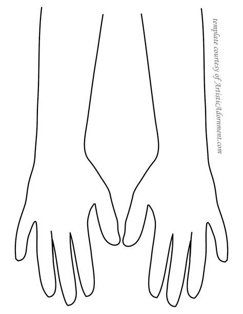 henna templates artistic adornment