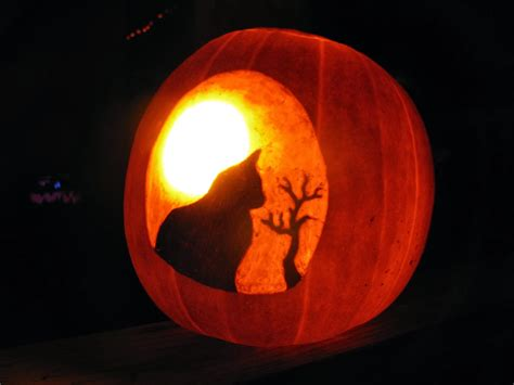 Pumpkin Carving Ideas For Halloween 2017 Some Of The Best