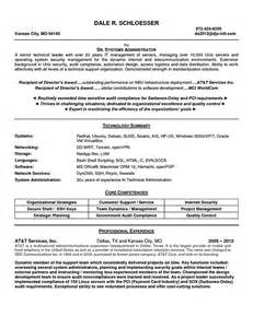 system administrator resume free system administrator resume includes a snapshot of the skills both technical and nontechnical