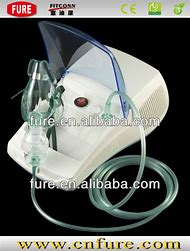 best nebulizer machine ideas and images on bing find what you ll