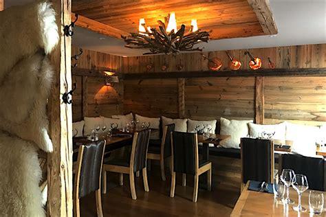 cuisine cr駮le restaurant le chalet annecy 28 images amacarte restaurant annecy le chalet