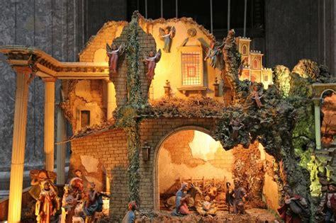 weihnachten in italien weihnachten das weltreisejournal