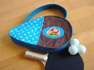 Selber Machen Abo Gratis : be pretty by beate tischtennis tasche ~ Lizthompson.info Haus und Dekorationen