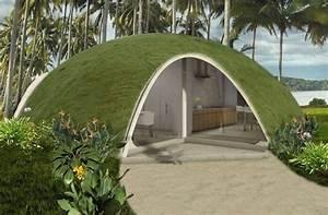 Haus Aus Beton Kosten : das aufblasbare haus aus beton seite 4 von 4 ~ Yasmunasinghe.com Haus und Dekorationen