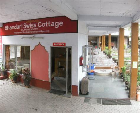 hotel swiss cottage bhandari swiss cottage rishikesh india updated 2017